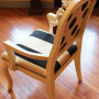 Black_And_Ivory_Chair_4